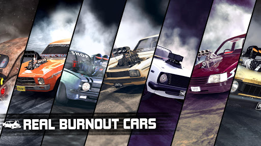 Torque Burnout 3.1.5 Screenshots 2