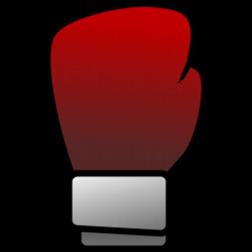 Boxtastic icon
