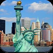 New York City Wallpaper HD