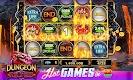 screenshot of Big Bonus Slots - Free Las Vegas Casino Slot Game