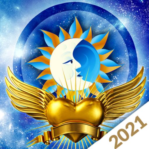 Baixar iHoroscope - 2021 Daily Horoscope & Astrology para Android