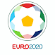 Euro® 2021 ⚽ Football Live update