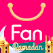 FanMart - Fast Online Shopping