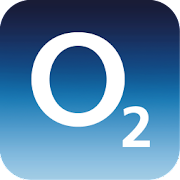 Mobile Account Manager – My O2