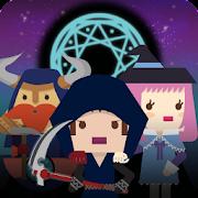 Infinity Dungeon: Offline RPG Adventure