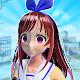 Anime School 3D: Virtual High School Life Games para PC Windows