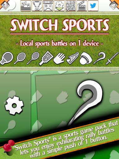 Switch Sports 1.20 screenshots 13