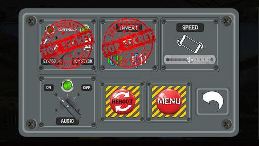 AntiAirCraft screenshots 2