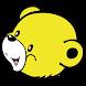 ペットハウス・プーキー ペット販売・ペットフード&グッズ販売 - Androidアプリ
