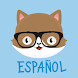 Forvo Kids, aprender español jugando - Androidアプリ