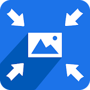 Video & Image compressor - reduce size & compress