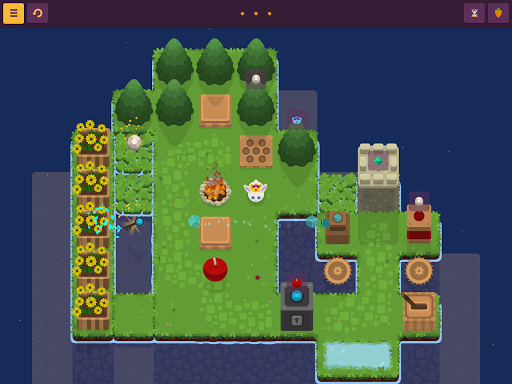King Rabbit 1.8.0 screenshots 9