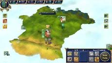 Egypt: Old Kingdomのおすすめ画像3