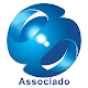 Servdonto - Associado para PC Windows