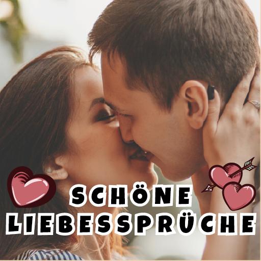 Whatsapp liebeserklärung über Liebessprüche für
