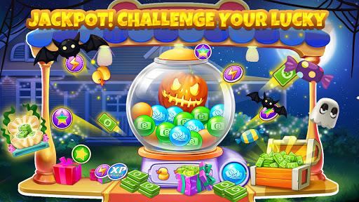 Bingo Journey - Lucky & Fun Casino Bingo Games 1.3.4 screenshots 14