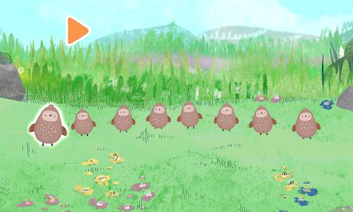 pikkuli - band screenshot 3