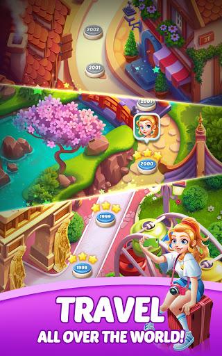 Cube Blast Journey - Puzzle & Friends 1.26.5038 screenshots 21