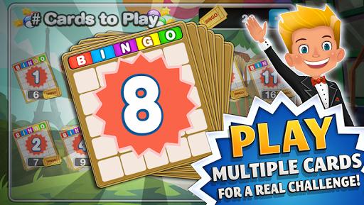 Bingo™  screenshots 1