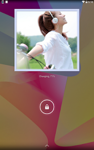 Animated Photo Widget + Mod Apk (Paid/Patched) 10