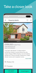 Rightmove – search UK properties for sale & rent