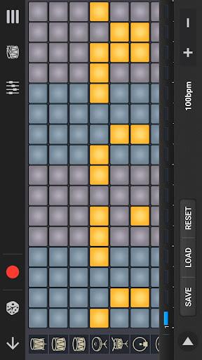 Walk Band - Multitracks Music 7.4.8 Screenshots 21
