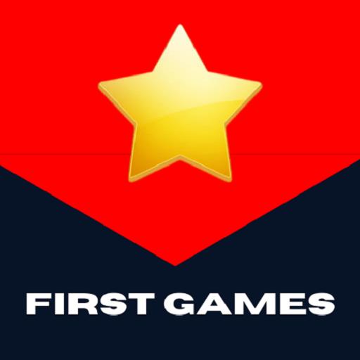 Paytm First Game (paytm फर्स्ट गेम) गेम खेलो पैसा जीतो