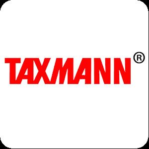 taxmanncom
