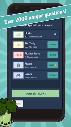 Tuku Tuku - 5 Second Challenge 3.4.0 screenshots 2