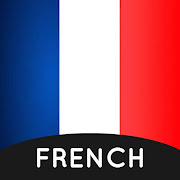 Learn French 1000 Words