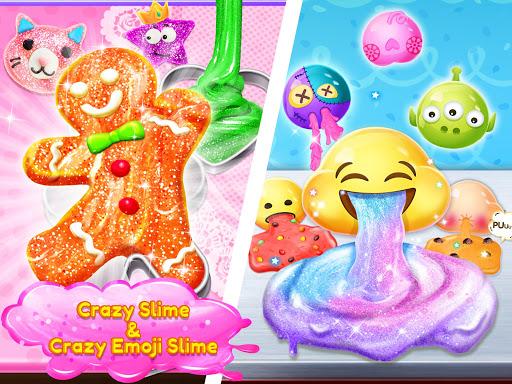 DIY Slime Maker - Have The Best Slime Fun  screenshots 23