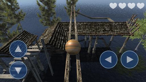 Extreme Balancer 3 71.6 Screenshots 3