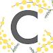 ハンドメイドマーケットアプリ - Creema(クリーマ)