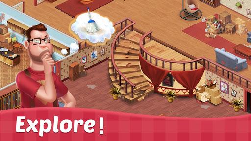 Home Memories 0.61.2 screenshots 3