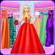 Royal Girls - Princess Salon - Androidアプリ