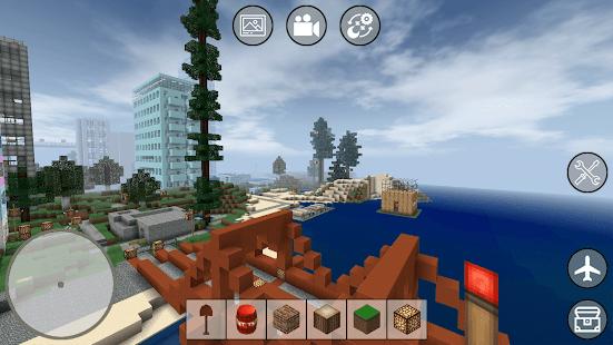 Image For Mini Block Craft Versi 31.5.2.mc 9