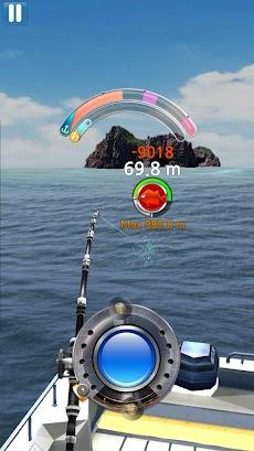 Monster Fishing 2020のおすすめ画像3