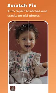 Descargar Remini APK (2021) {Último Android y IOS} 2