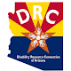 DRC-AZ para PC Windows