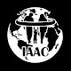 IAAC Church