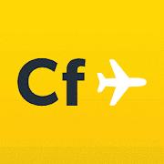 Cheapflights – Flight Search  Icon