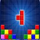 Bloxmash Tetris para PC Windows