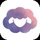 moneep(モニープ) -SNS型モーニングコールアプリ