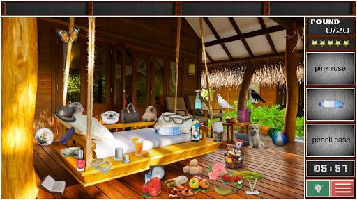 Hidden Objects Mansion 2 10.0.1 screenshots 6