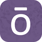 The Official doTERRA Event App  Icon