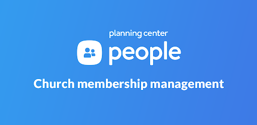 planning center online.com login