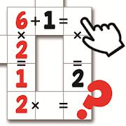 Garam - Logic puzzles