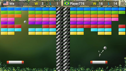 Bricks Breaker King 1.5.2 screenshots 21