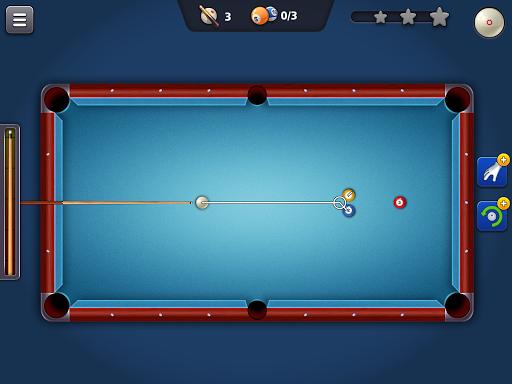 8 Ball Pool Trickshots  Screenshots 8