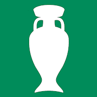EURO 2020 Simulation